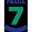 praha 7 logo