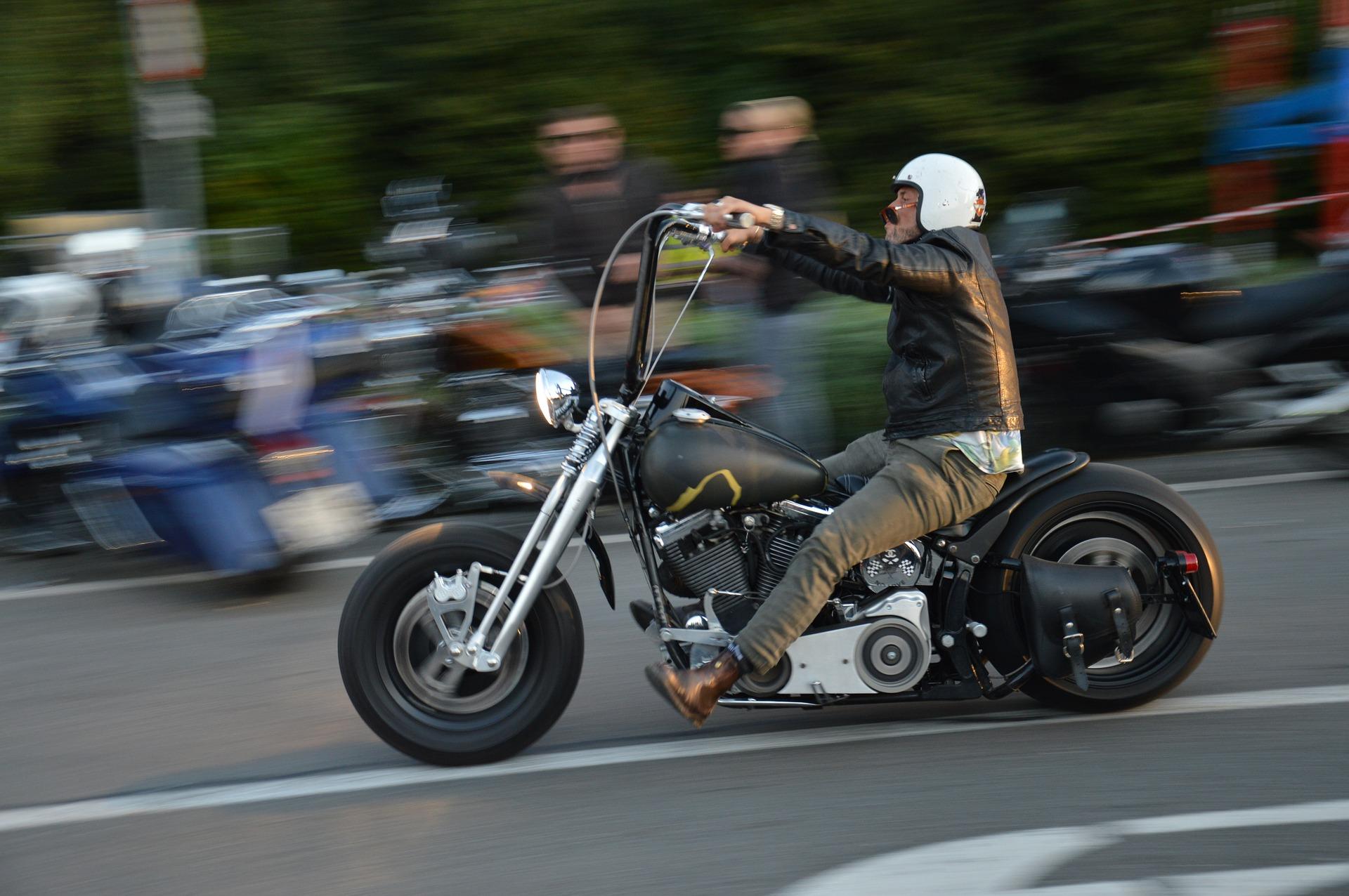 Kijiji Harley Davidson For Sale