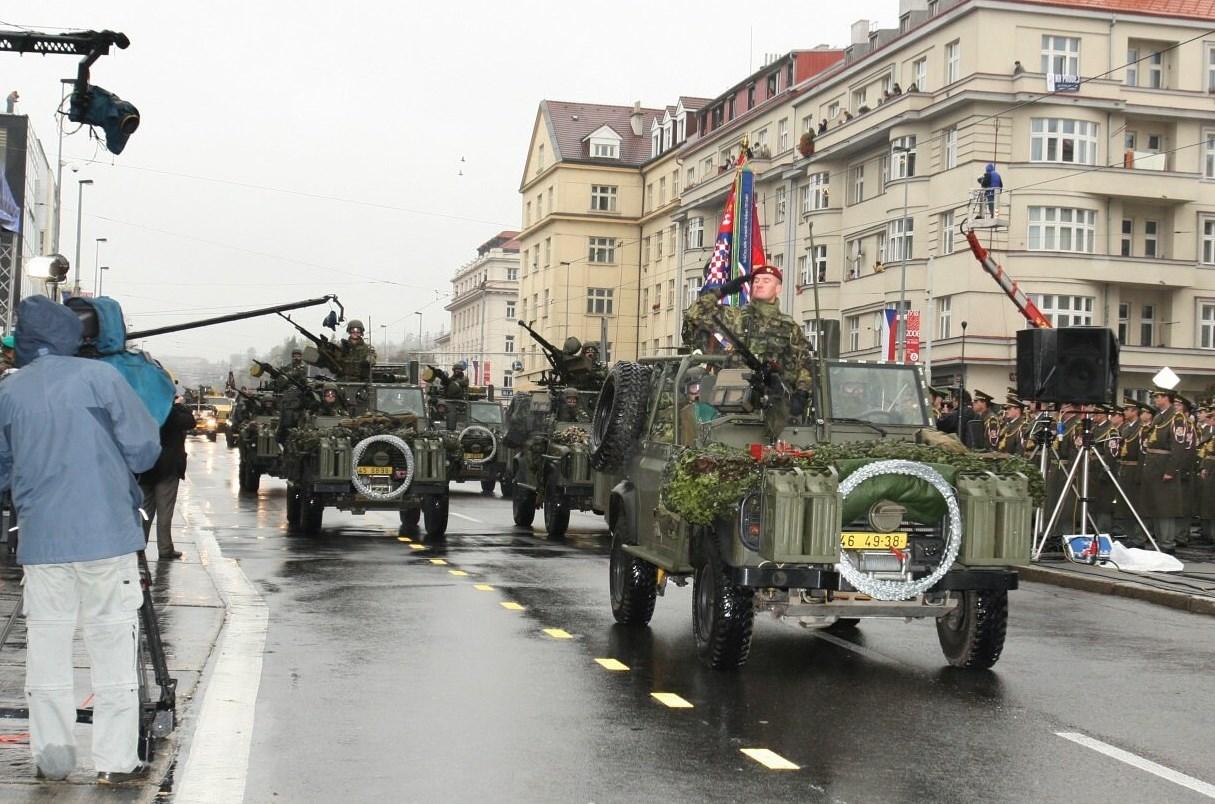 České seznamky
